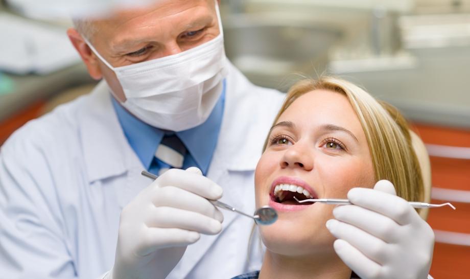 стоматология дистанционно