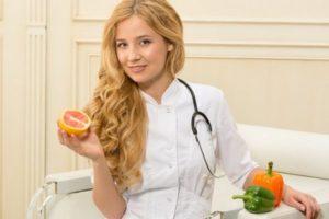 медицинский сертификат диетолога получить