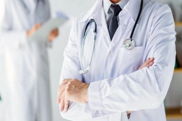 Сертификация медицинского персонала