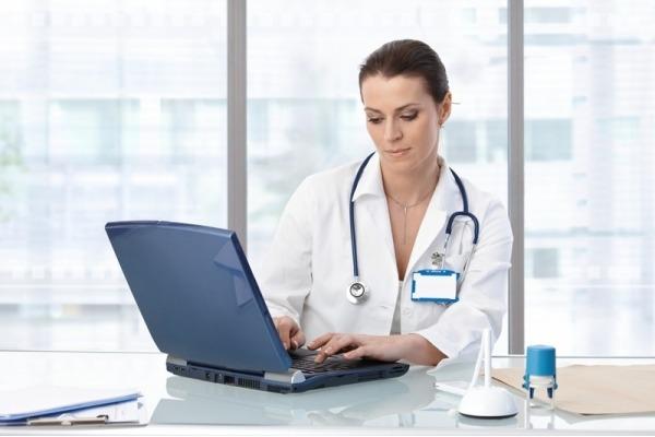 Тематическое усовершенствование медицинских работников