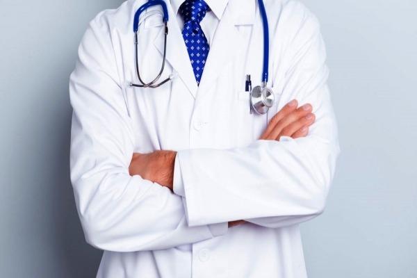 Курсы профессиональной переподготовки для врачей