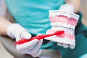 Курсы повышения квалификации - стоматологов
