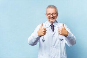 Как получить медицинский сертификат до 2025 года?