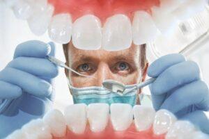 Продление медицинского сертификата стоматолога в Москве