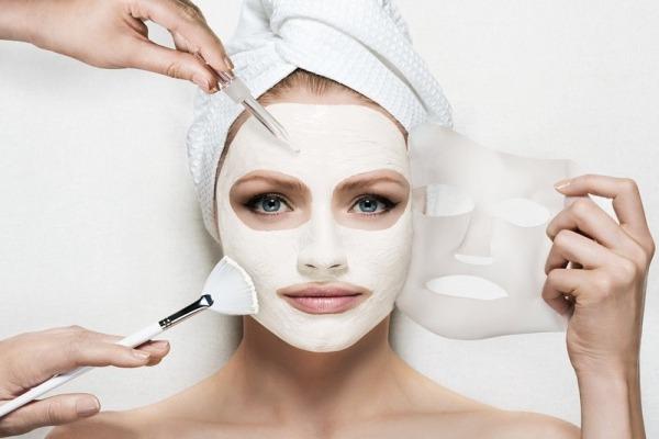 Профессиональная переподготовка - косметологов