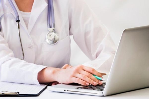 Где получить медицинский сертификат в Москве в 2020 году?