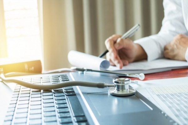 Как быстро получить медицинский сертификат?