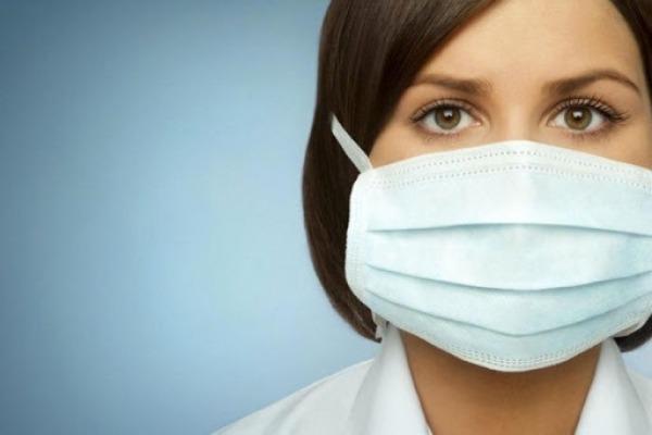 Переподготовка медсестёр - дистанционно