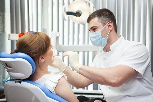 Медицинский сертификат для стоматологов в Москве