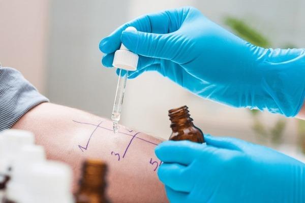 Аллергология и иммунология
